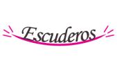 Escuderos