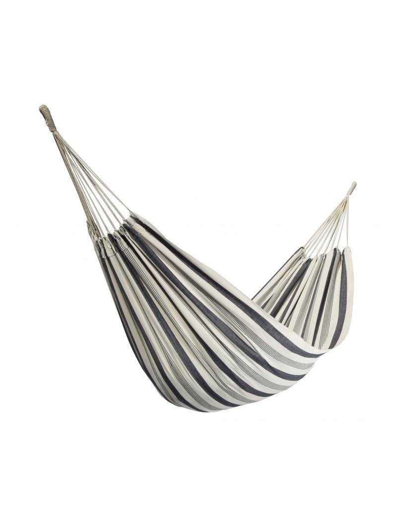 hamac sablayan horizon double escuderos hamacs balancelles jardin concept. Black Bedroom Furniture Sets. Home Design Ideas