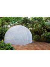 Moustiquaire pour Garden-Igloo