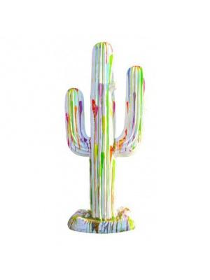 Cactus L Trash