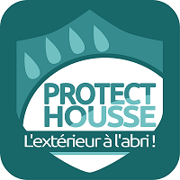 PROTECT-HOUSSE