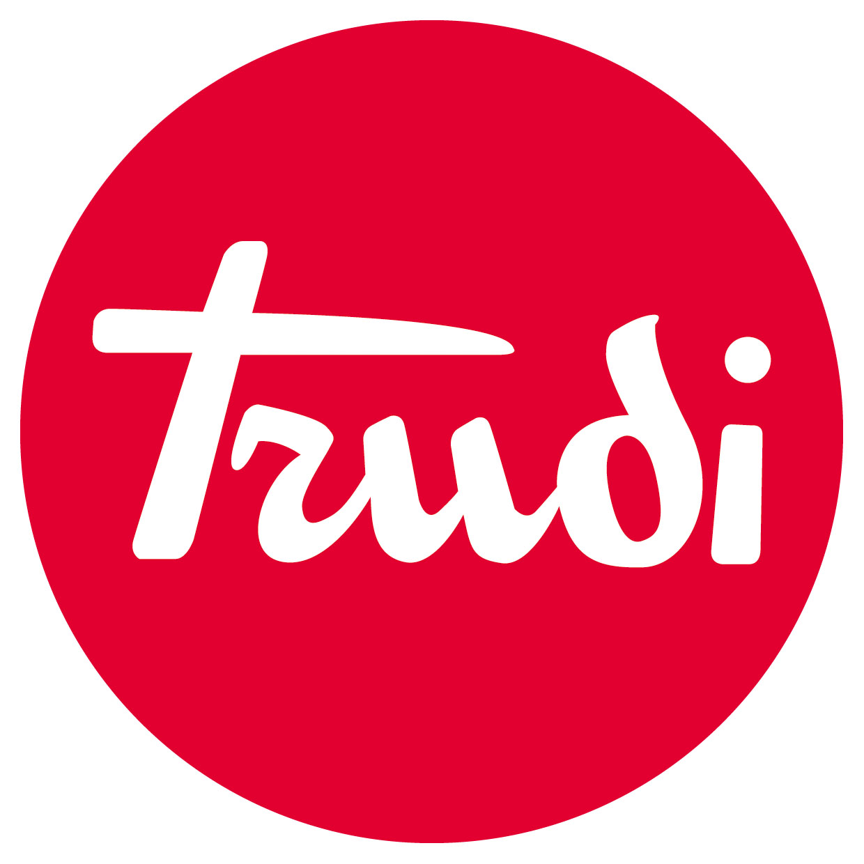 Trudi