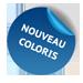 nouveau coloris