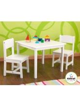 visuel Mobilier chambre d'enfant