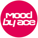 Mood by Ace