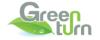 Green Turn