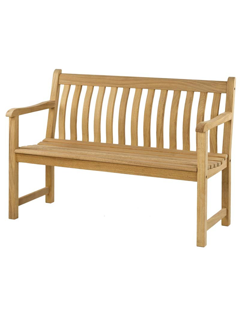 pas fauteuils 150 vente cher achat 150 de y7Ymg6Ibfv