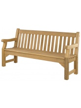 Banc Roble Royal Park 152 cm