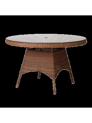 Table ronde San Marino 1.2m