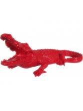 Alligator Rouge