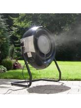 Ventilateur Brumisateur Cooled 2.5L