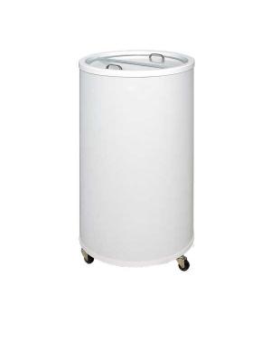 Mini Réfrigérateur Mobile pour boisson 50L
