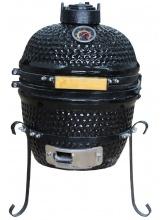 Barbecue Mini Kamado Charbon de bois