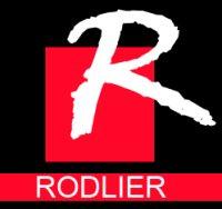 Rodlier