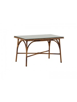 Table basse Victoria Noisette