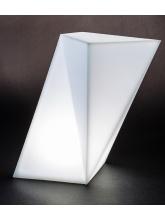Lampe assemblable Fragment