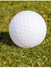 Lampe Golf Ball