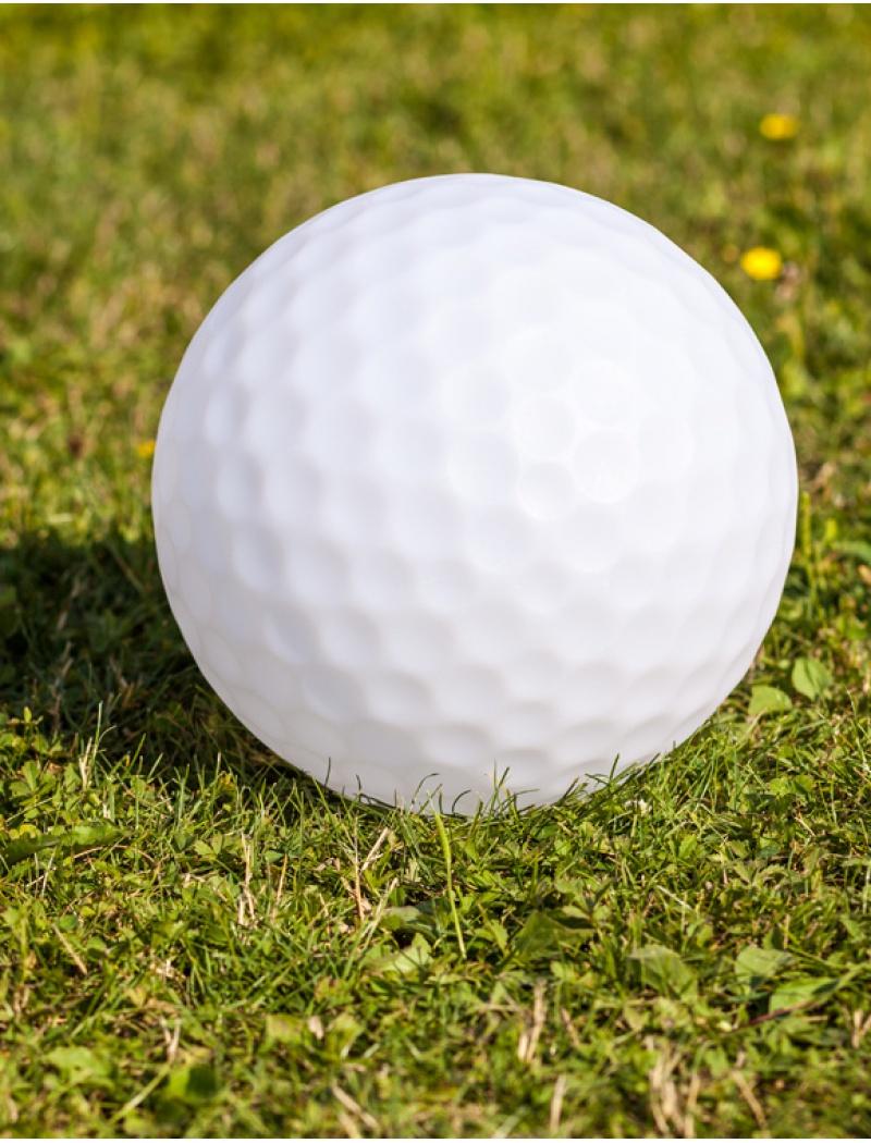 Lampe Golf Ball L
