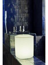 Lampe flottante Lantern