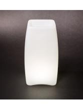 Lampe de table étanche Stele