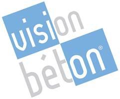 Vision Béton