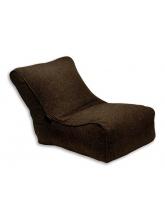 Sofa Evolution Intérieur - Chocolat