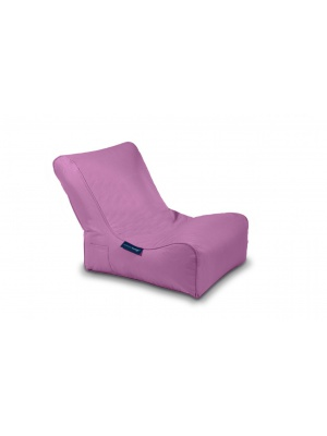 Sofa Evolution - Violet