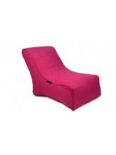 Sofa Evolution Intérieur - Rose