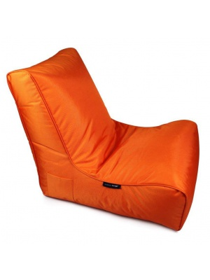 Sofa Evolution - Orange