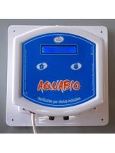 Stérilisateur Aquabio 1000