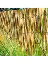 Clôture tradition naturel Ø1cm - Longueur 2,50m