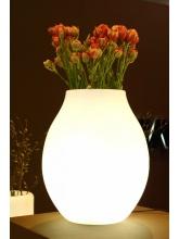 Bulb Pot Lumineux