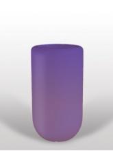 Pot Bloom Pill Violet