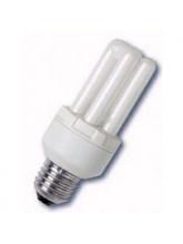 Ampoule pour lampe BLOOM!