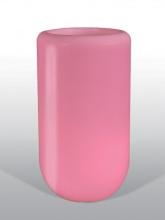 Pot Bloom Pill Rose