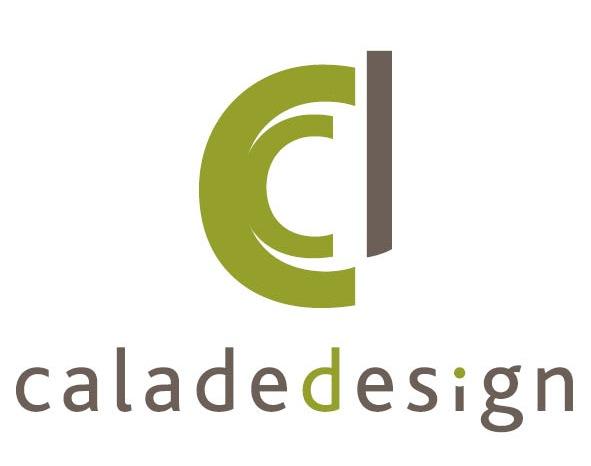 Calade Design