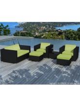 Delorm - Décoration extérieure et meubles de jardin Delorm - Jardin ...
