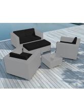 Housse pour salon Pausa Delorm Design