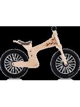 visuel Vélo & draisienne enfant