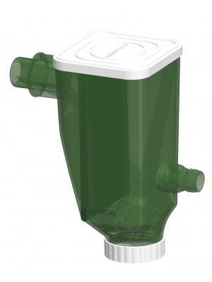 Filtre pour récupérateur d'eau FILTR'O