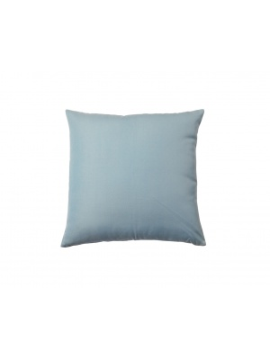 Lot de 2 coussins Soft Ware Acquamarina Premium