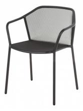 visuel Chaises & fauteuils en acier