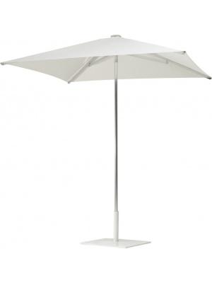 Petit parasol Shade avec pied