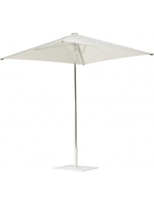 Grand parasol Shade avec pied