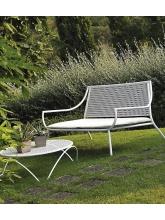 Mobilier de Jardin - Jardin-Concept