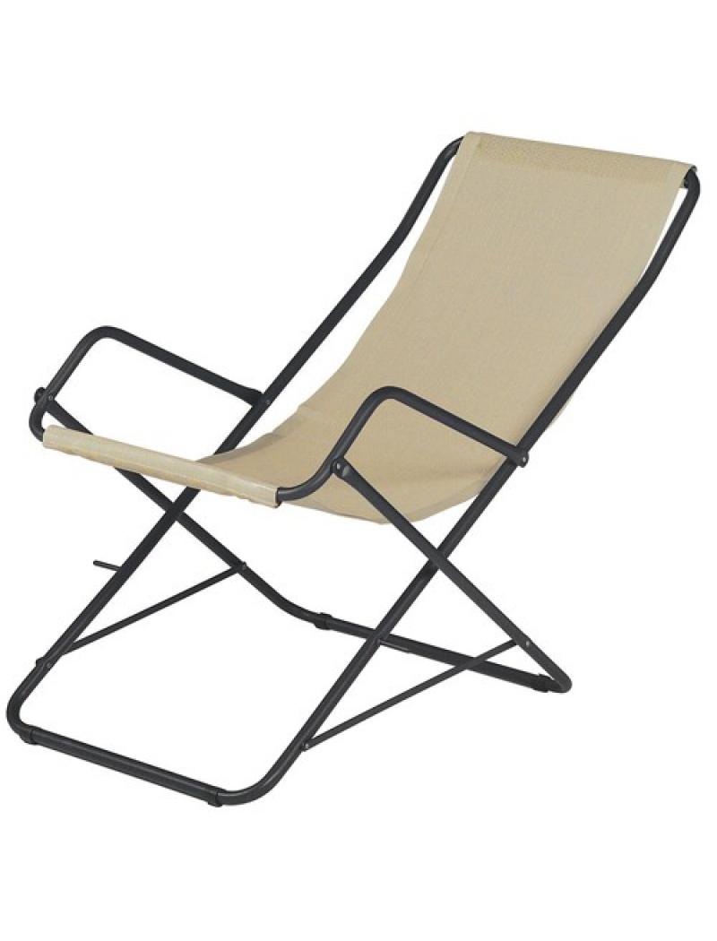 Longue Longue Fer Chaise Fer Ancien Bahama Bahama Chaise bYgyv6f7