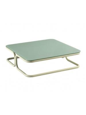 Table basse Marcel