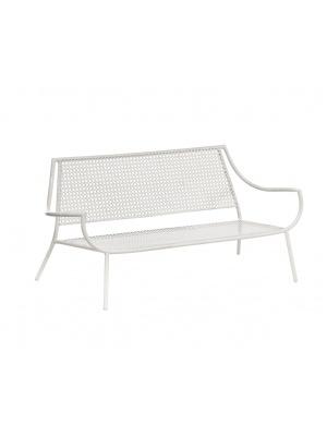 Sofa bas Vera