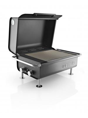 Barbecue à gaz box Eva Solo