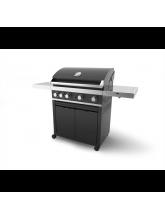 Barbecue à gaz GTI4 Maxim